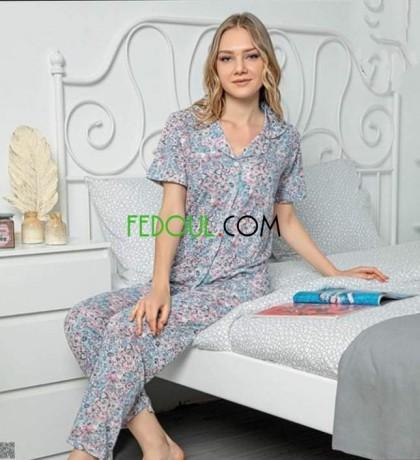 pijama-turc-big-0