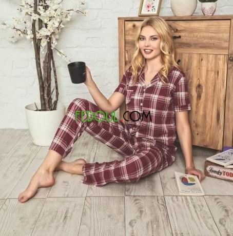 pijama-turc-big-2