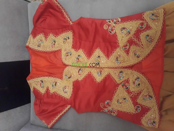 karakou-rouge-big-0