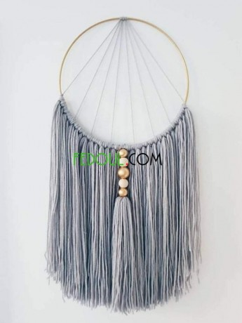 dreamcatchermacrame-big-4