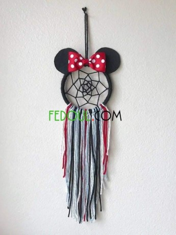 dreamcatchermacrame-big-0