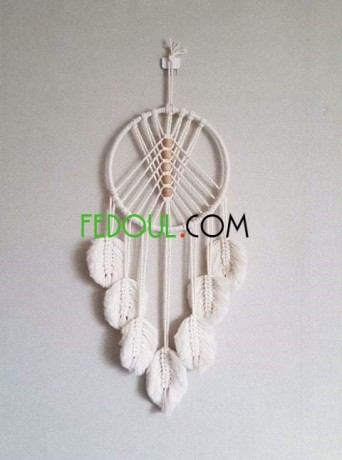 dreamcatchermacrame-big-1