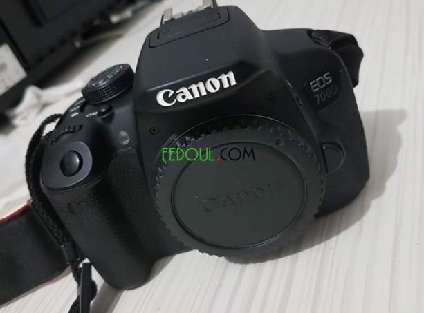 canon-700d-big-2