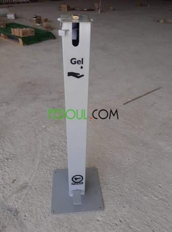 distributeur-gel-hydro-alcoolique-big-0