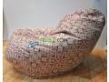 pouf-relax-original-poire-small-9
