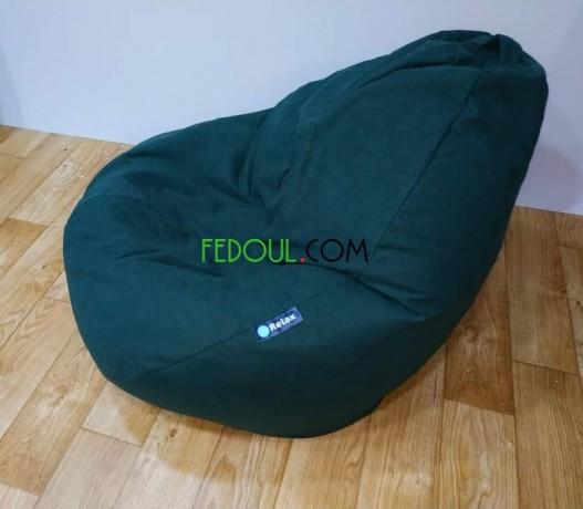 pouf-relax-original-poire-big-8