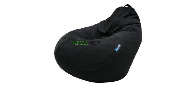 pouf-relax-original-poire-big-11