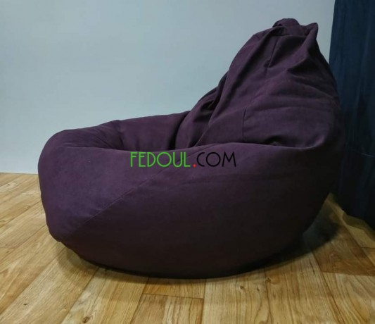 pouf-relax-original-poire-big-0