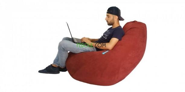pouf-relax-original-poire-big-16