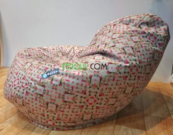 pouf-relax-original-poire-big-9