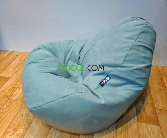 pouf-relax-original-poire-big-7
