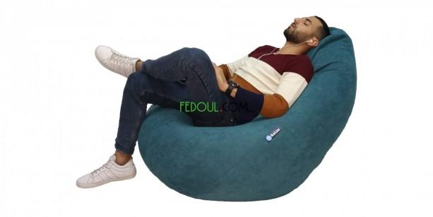 pouf-relax-original-poire-big-13
