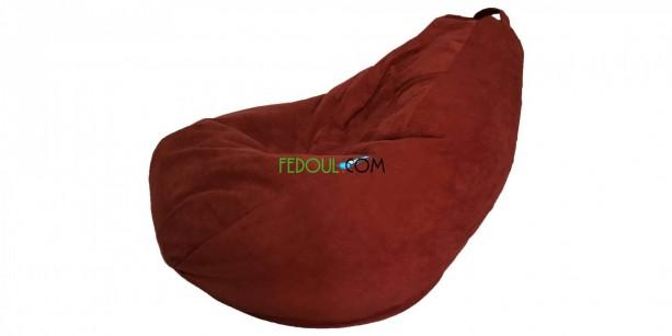 pouf-relax-original-poire-big-17