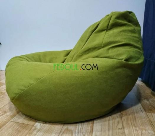 pouf-relax-original-poire-big-2