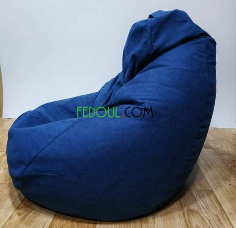 pouf-relax-original-poire-big-4