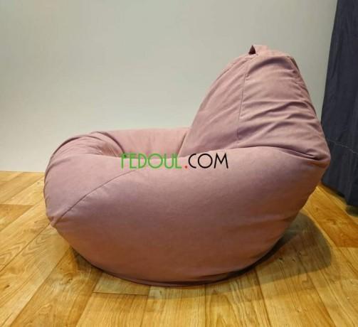 pouf-relax-original-poire-big-6