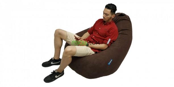 pouf-relax-original-poire-big-10