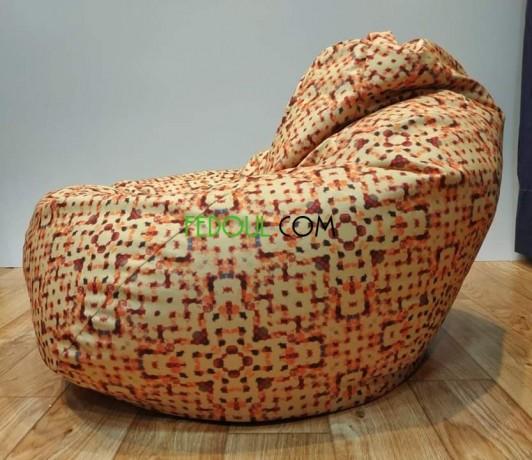 pouf-relax-original-poire-big-5