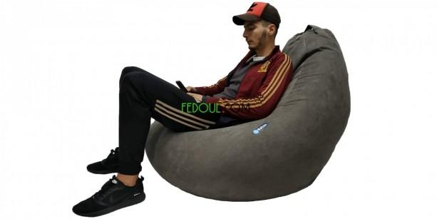 pouf-relax-original-poire-big-14