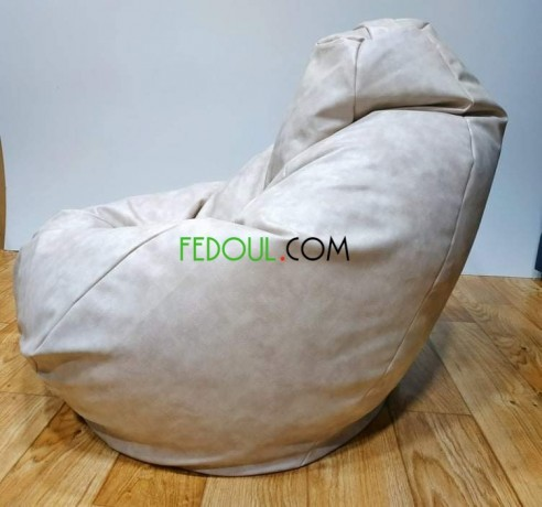 pouf-relax-original-poire-big-3