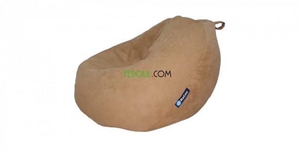 pouf-modele-mini-poire-big-8
