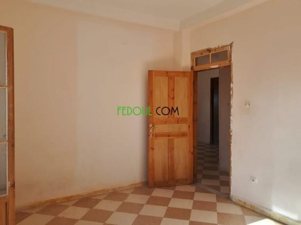 appartement-f5-big-2