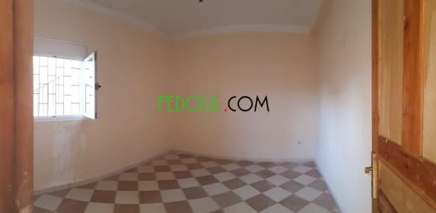 appartement-f5-big-4