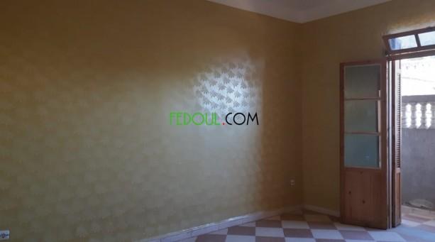 appartement-f5-big-0
