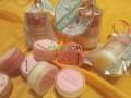 savon-et-cosmetique-diy-100-naturel-small-1