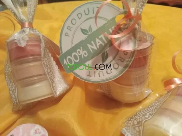 savon-et-cosmetique-diy-100-naturel-big-5