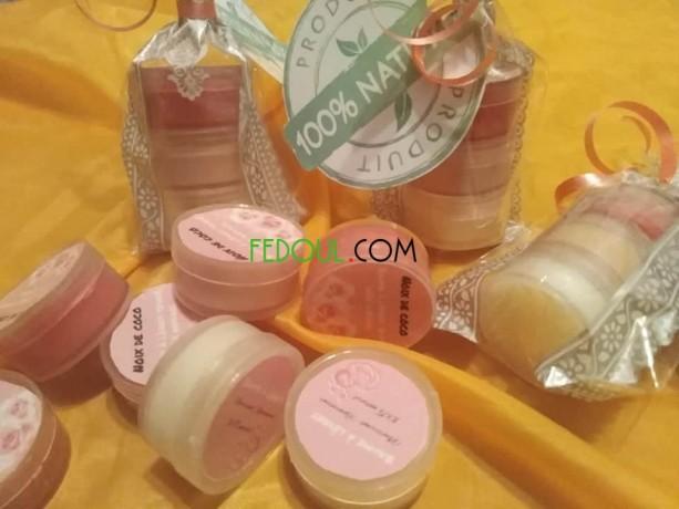savon-et-cosmetique-diy-100-naturel-big-1