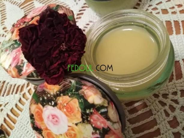 savon-et-cosmetique-diy-100-naturel-big-3