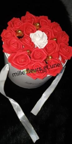 mille-fleurs-et-une-big-2