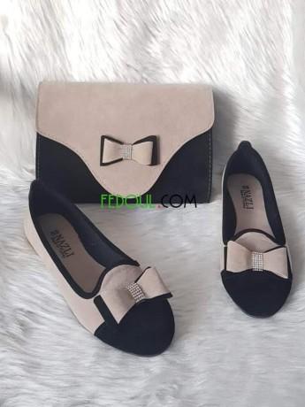 sacs-et-chaussures-big-0