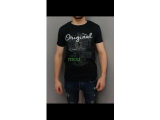T-shirt turk promotion????????????