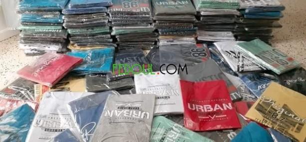 t-shirt-turk-promotion-big-4