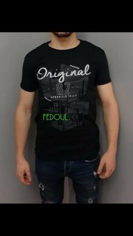t-shirt-turk-promotion-big-0
