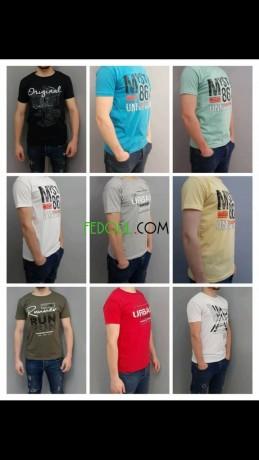 t-shirt-turk-promotion-big-1