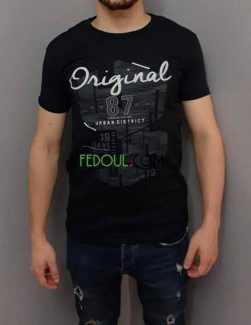 t-shirt-turk-promotion-big-3