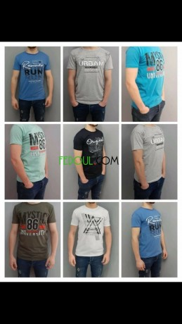 t-shirt-turk-promotion-big-2