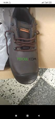 chaussure-securite-industrielle-big-2