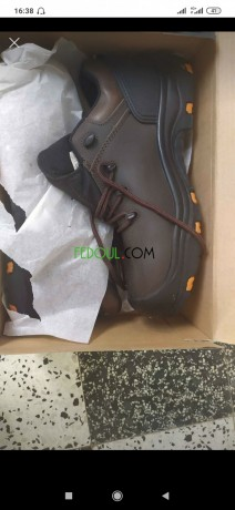 chaussure-securite-industrielle-big-0