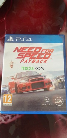 cd-ps4-need-for-speed-big-0