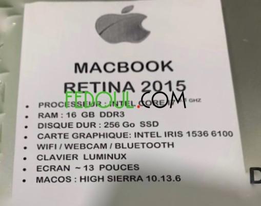 macbook-laptop-big-5