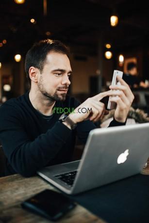 macbook-laptop-big-1