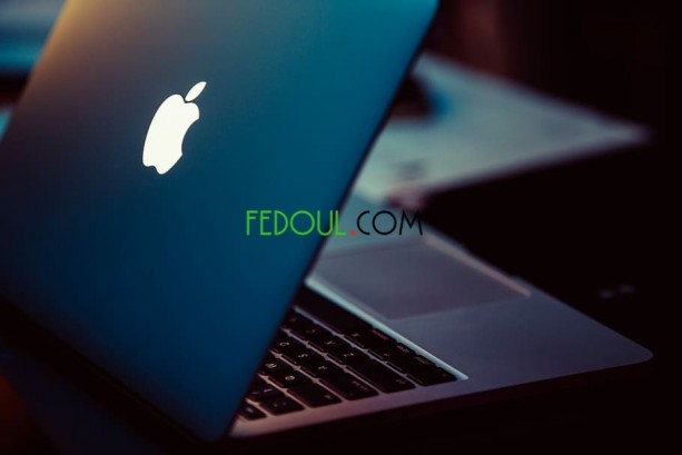 macbook-laptop-big-3