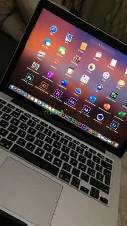 macbook-laptop-big-0