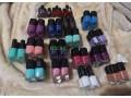 maquillage-kiko-sephora-kylie-cosmetics-et-autres-small-4