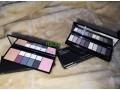 maquillage-kiko-sephora-kylie-cosmetics-et-autres-small-5