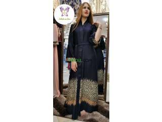 Abaya عباية